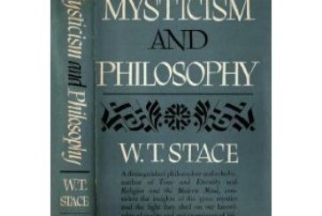 Mystical Ethics