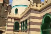 مقاربة إسلامية لإشكالية الخلاص