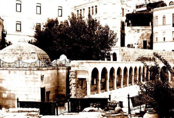 الخطاب الاستعماري وثقافة الالتباس في الإسلام