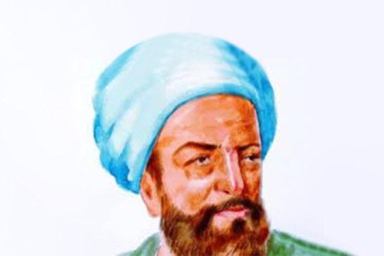 الألوهة في رؤية الشيخ الأكبر ابن عربي