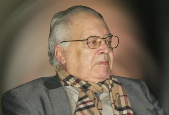 هشام جعيط -1-