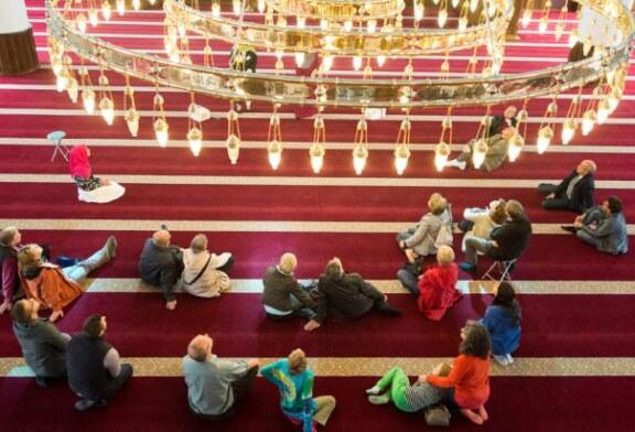 إسلامٌ واحدٌ أم متعدد!