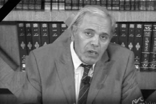 حوارٌ مع المفكر التونسي كمال عمران