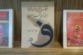كتاب شمس تبريزي إبريق من الخمرة الإلهية