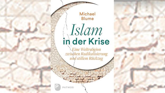 أزمة الإسلام : بين الأصوليّة والانسحاب الصامت