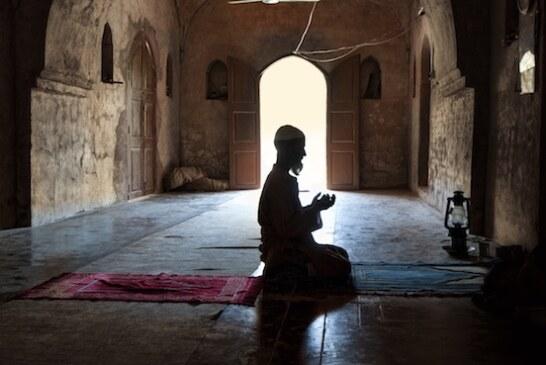 دراسة التفسير الصوفي للقرآن في ضوء نظرية التأويل