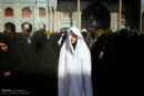 الدراسات الإسلامية  في ألمانيا: نظرة تاريخية عامة
