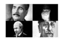 علي شريعتي: التصوّف كأيديولوجيا