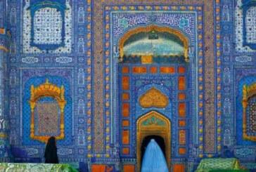 أثر الاتّجاه الصّوفي في تفسير القرآن