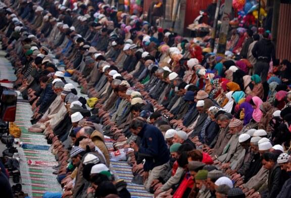 ملامح التربية عند الصوفية