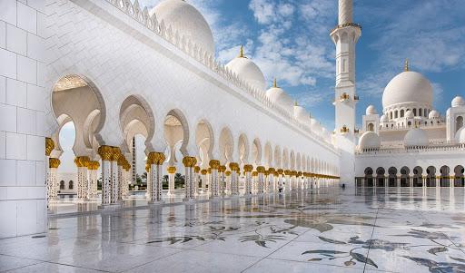إشارات وتحوّلات في أدوار الطرق الصوفية
