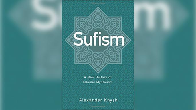 ألكسندر كنيش: التصوف في اليمن خلال العهد العثماني