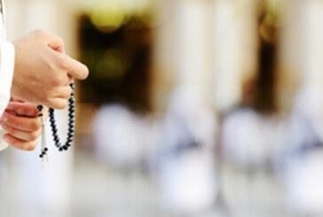 إسلام المتصوفة أو لماذا التصوف؟