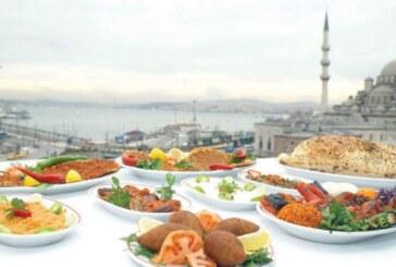 من تجلّيات الطعام في الخطاب الصوفيّ
