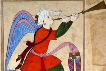 تطوّر مفهوم الحبّ في التصوّف الإسلاميّ